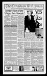 Canadian Statesman (Bowmanville, ON), 28 Oct 1992