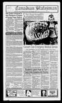 Canadian Statesman (Bowmanville, ON), 4 Nov 1992
