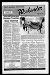 Canadian Statesman (Bowmanville, ON), 7 Nov 1992