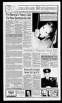 Canadian Statesman (Bowmanville, ON), 9 Dec 1992