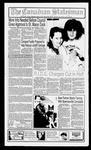 Canadian Statesman (Bowmanville, ON), 6 Jan 1993