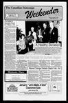 Canadian Statesman (Bowmanville, ON), 23 Jan 1993