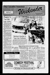 Canadian Statesman (Bowmanville, ON), 20 Feb 1993