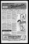 Canadian Statesman (Bowmanville, ON), 6 Mar 1993