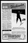 Canadian Statesman (Bowmanville, ON), 13 Mar 1993