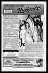 Canadian Statesman (Bowmanville, ON), 8 May 1993