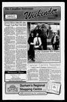 Canadian Statesman (Bowmanville, ON), 5 Jun 1993