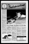 Canadian Statesman (Bowmanville, ON), 14 Aug 1993