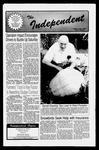 Canadian Statesman (Bowmanville, ON), 2 Oct 1993