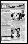 Canadian Statesman (Bowmanville, ON), 6 Nov 1993
