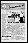 Canadian Statesman (Bowmanville, ON), 20 Nov 1993