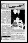Canadian Statesman (Bowmanville, ON), 24 Dec 1993