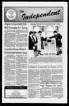 Canadian Statesman (Bowmanville, ON), 22 Jan 1994