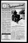 Canadian Statesman (Bowmanville, ON), 26 Feb 1994