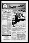 Canadian Statesman (Bowmanville, ON), 26 Mar 1994