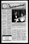 Canadian Statesman (Bowmanville, ON), 30 Apr 1994