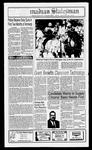 Canadian Statesman (Bowmanville, ON), 3 Aug 1994