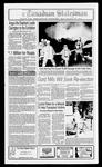 Canadian Statesman (Bowmanville, ON), 24 Aug 1994