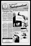 Canadian Statesman (Bowmanville, ON), 3 Sep 1994