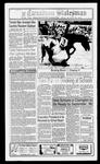 Canadian Statesman (Bowmanville, ON), 28 Sep 1994