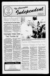 Canadian Statesman (Bowmanville, ON), 22 Oct 1994