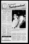 Canadian Statesman (Bowmanville, ON), 19 Nov 1994