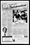 Canadian Statesman (Bowmanville, ON), 31 Dec 1994