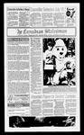 Canadian Statesman (Bowmanville, ON), 5 Jul 1995