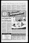 Canadian Statesman (Bowmanville, ON), 20 Jul 1996