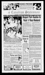 Canadian Statesman (Bowmanville, ON), 21 Aug 1996