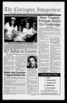 Canadian Statesman (Bowmanville, ON), 21 Sep 1996