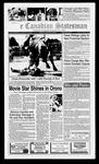 Canadian Statesman (Bowmanville, ON), 25 Sep 1996