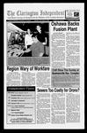 Canadian Statesman (Bowmanville, ON), 9 Nov 1996