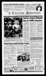 Canadian Statesman (Bowmanville, ON), 27 Nov 1996