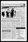 Canadian Statesman (Bowmanville, ON), 30 Nov 1996