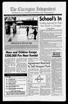 Canadian Statesman (Bowmanville, ON), 11 Jan 1997
