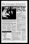 Canadian Statesman (Bowmanville, ON), 18 Jan 1997
