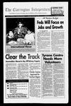 Canadian Statesman (Bowmanville, ON), 22 Feb 1997