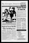 Canadian Statesman (Bowmanville, ON), 1 Mar 1997