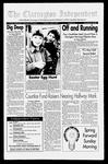 Canadian Statesman (Bowmanville, ON), 5 Apr 1997