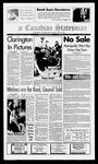 Canadian Statesman (Bowmanville, ON), 16 Apr 1997