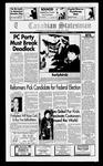 Canadian Statesman (Bowmanville, ON), 23 Apr 1997