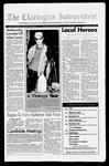 Canadian Statesman (Bowmanville, ON), 24 May 1997