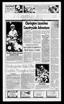 Canadian Statesman (Bowmanville, ON), 11 Jun 1997