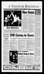 Canadian Statesman (Bowmanville, ON), 16 Jul 1997
