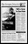 Canadian Statesman (Bowmanville, ON), 2 Aug 1997