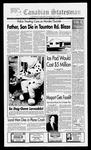 Canadian Statesman (Bowmanville, ON), 20 Aug 1997