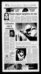 Canadian Statesman (Bowmanville, ON), 29 Aug 2001
