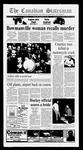 Canadian Statesman (Bowmanville, ON), 19 Sep 2001