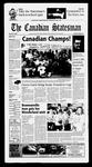 Canadian Statesman (Bowmanville, ON), 28 Aug 2002